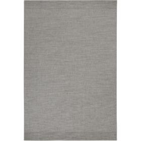 Lafuma Mobilier Melya Udendørs tæppe 200x290cm, grå